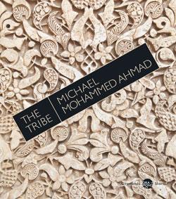 Ahmad-The-Tribe-Coversml.jpg