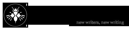 StingingFly_logo_02