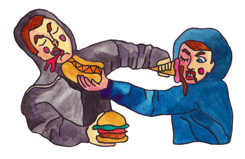 food-fight-840