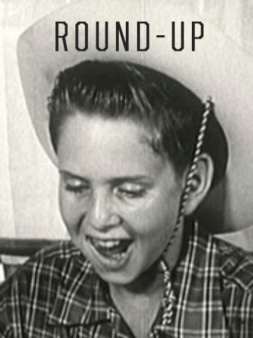 roundup-sml.jpg