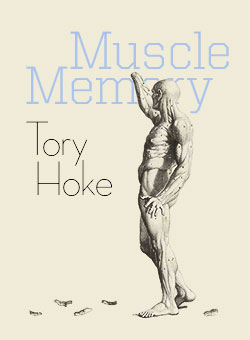 musclememory-poster-image2.jpg
