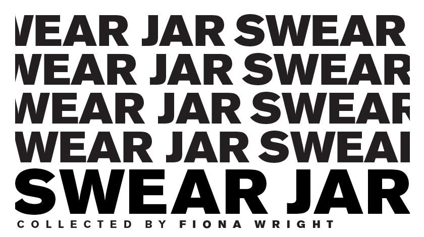 swearjar-banner