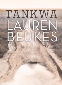 Tankwa-poster-image1.jpg