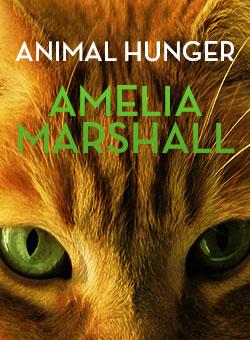 animalhunger-poster-image.jpg