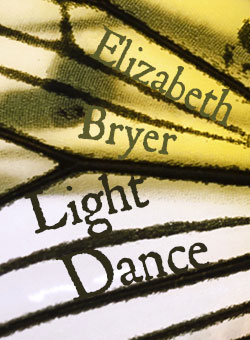 light-danceposter-image.jpg