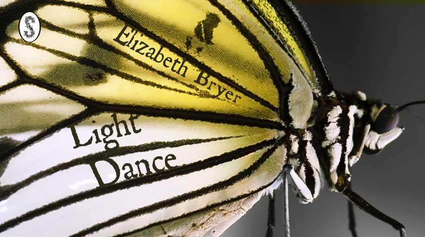 lightdance-banner