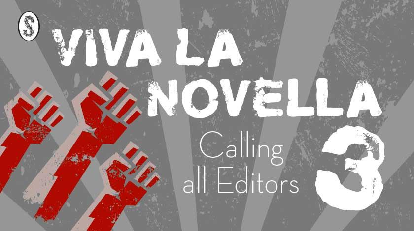 viva-3-editors-banner