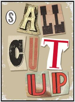 LNL-AllCutUp
