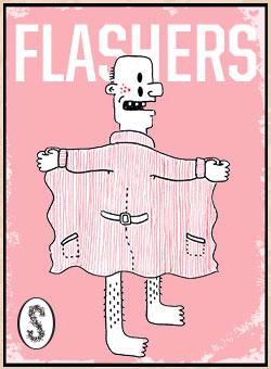 LNL-Flashers