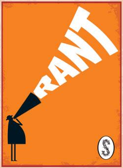 LNL-Rant