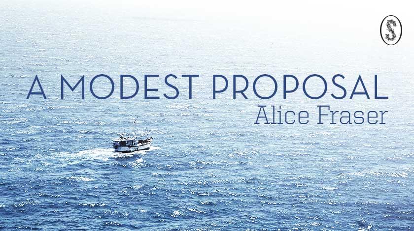 modestprop-banner