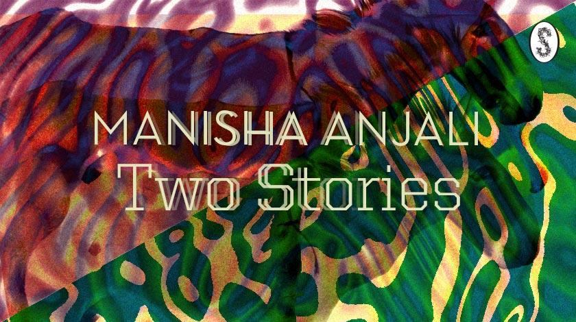 manisha-banner