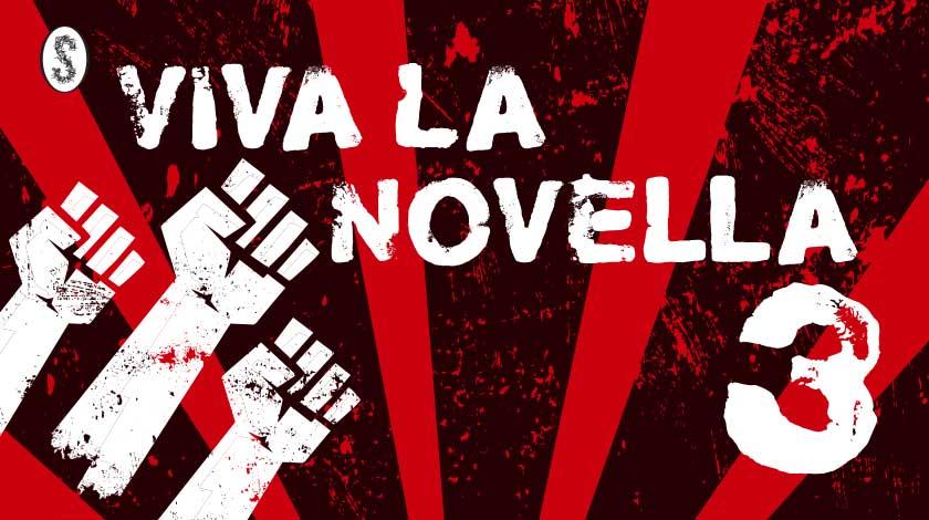 viva-3-banner3