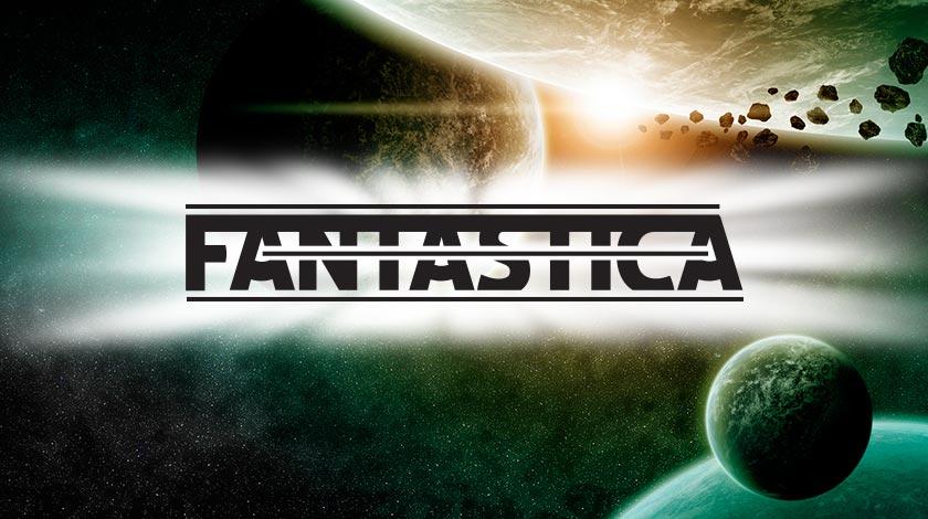 FAntastica-banner