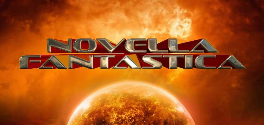 NOVELLA-fantastica-banner-V1