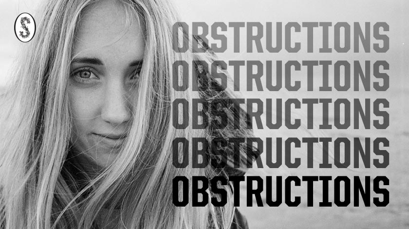 Obstructions-RS-banner-image