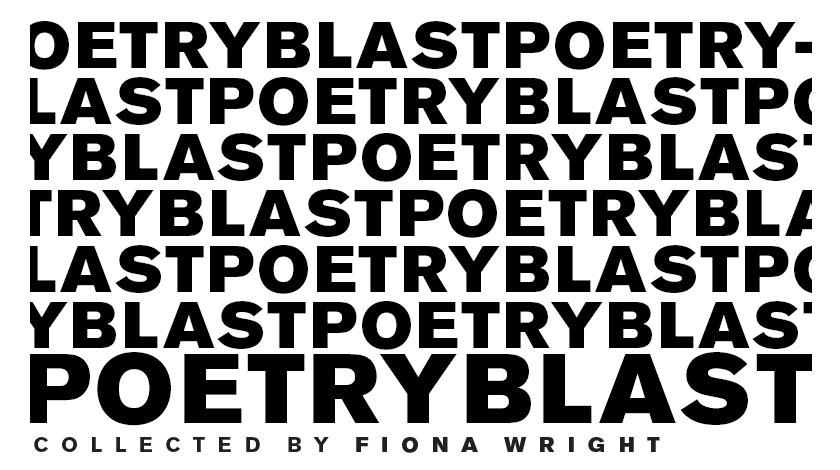 poetryblast-banners