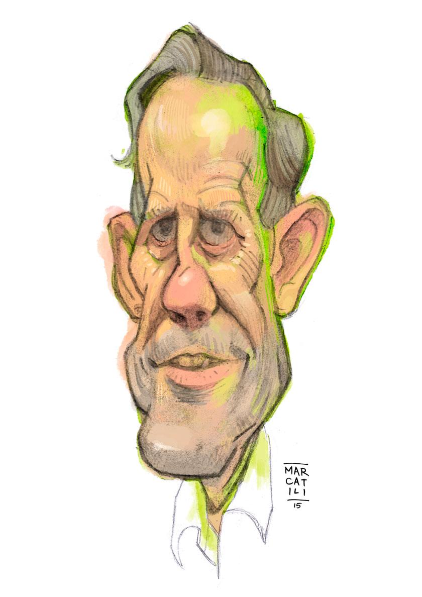 Bob-Brown-Rhetoric-web