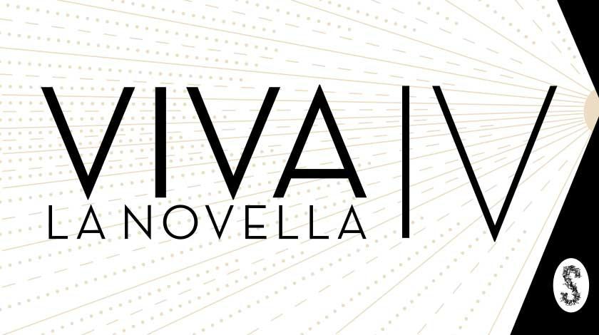002-VIVA-2015-banner