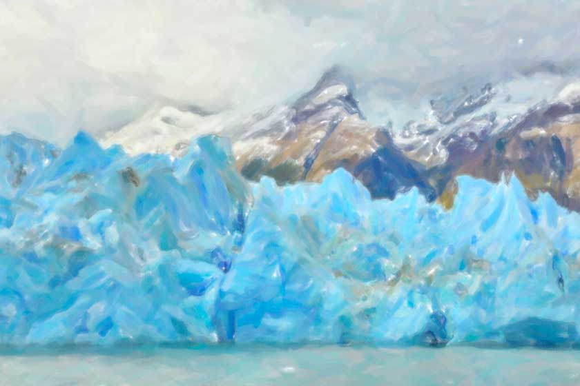 Ice-earth-01