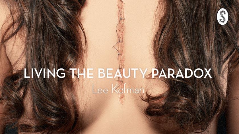 ED2-Banners-LKofman (2)