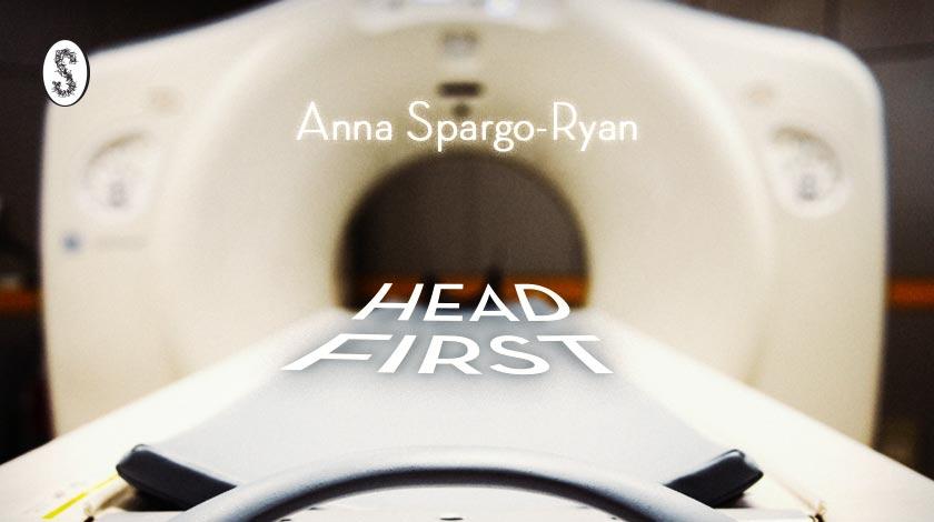 Anna-SPargo-banner