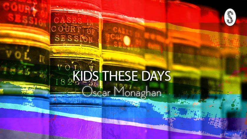 ED3-Banners-monaghan