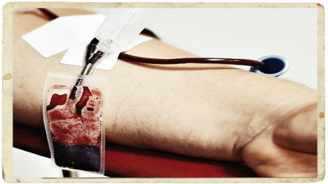 bleed-banner.jpeg