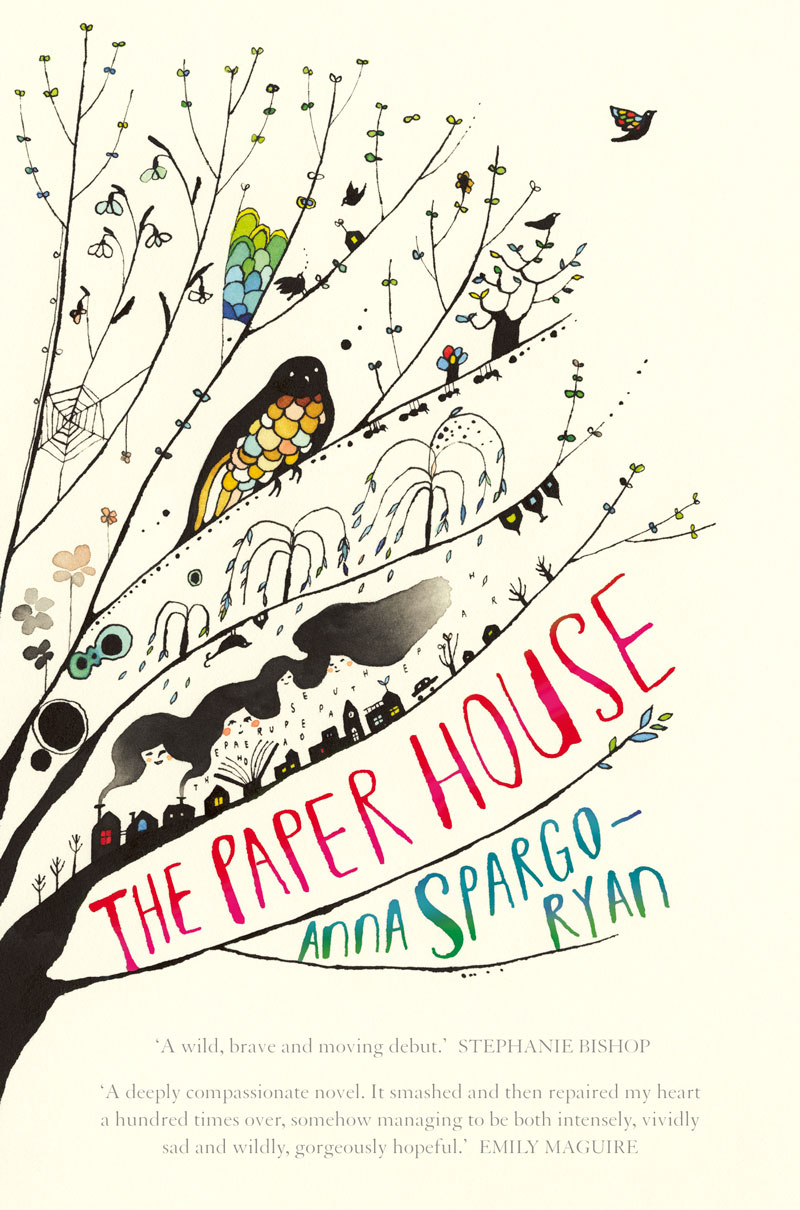 The-Paper-House-800