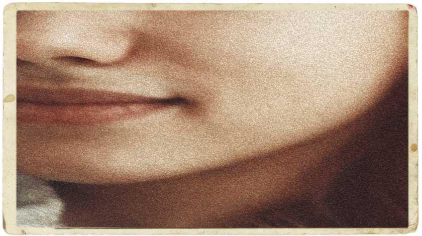 banner-smiling-FNF