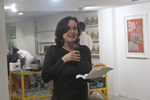 Delia Falconer.jpg