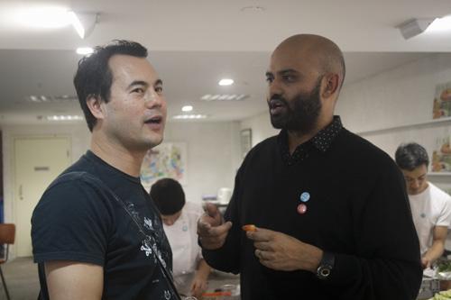 Simon & Sunil.jpg