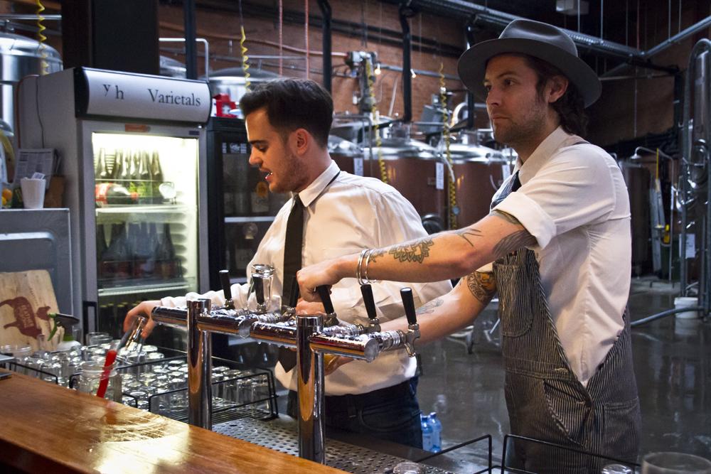 Bar guys.jpg