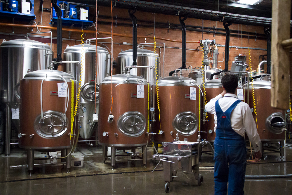 Beer tanks.jpg