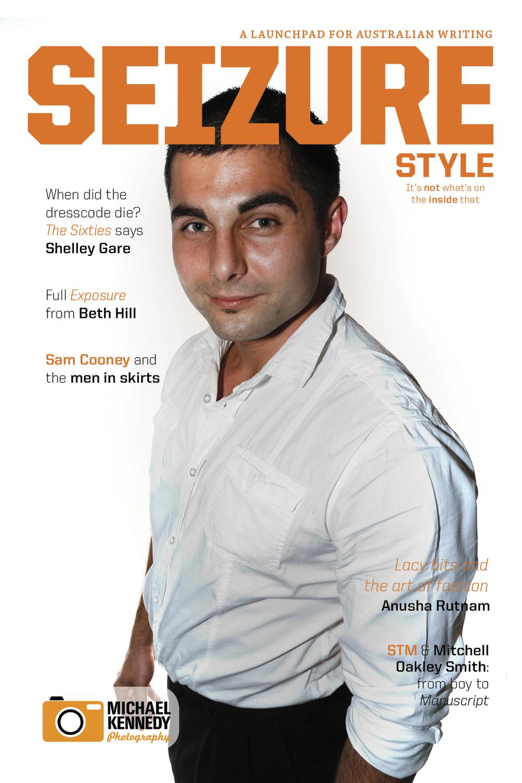 on cover29.jpg