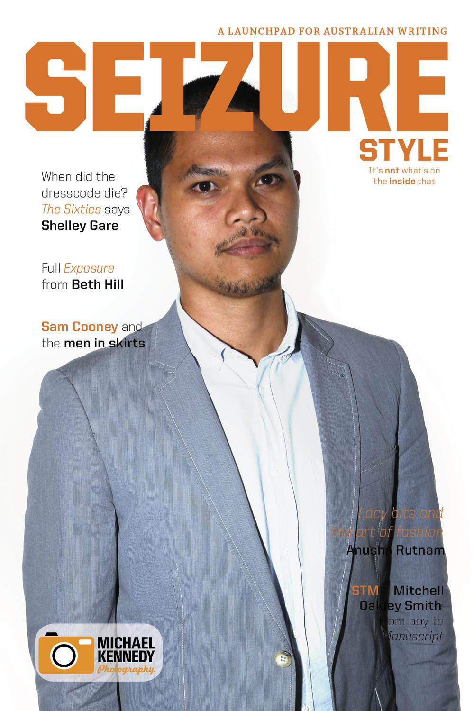 on cover34.jpg