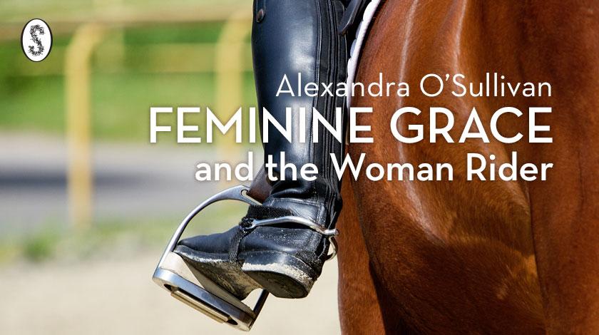 Feminine-Grace_banner.jpg