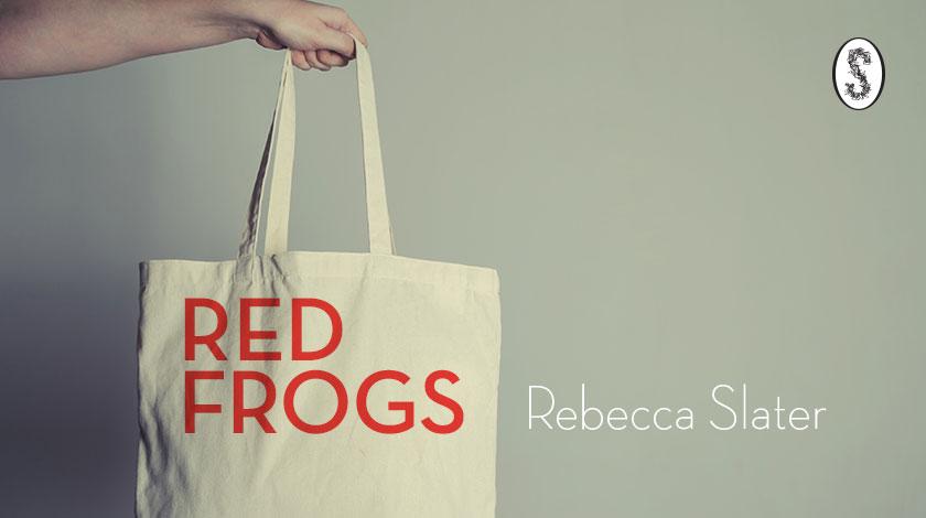 red-frog-banner.jpg