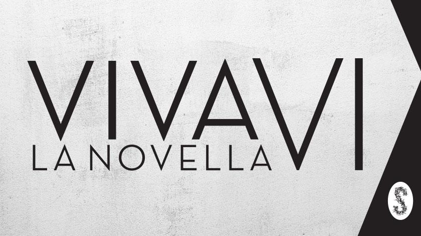 003-VIVA-2016-banner.jpg