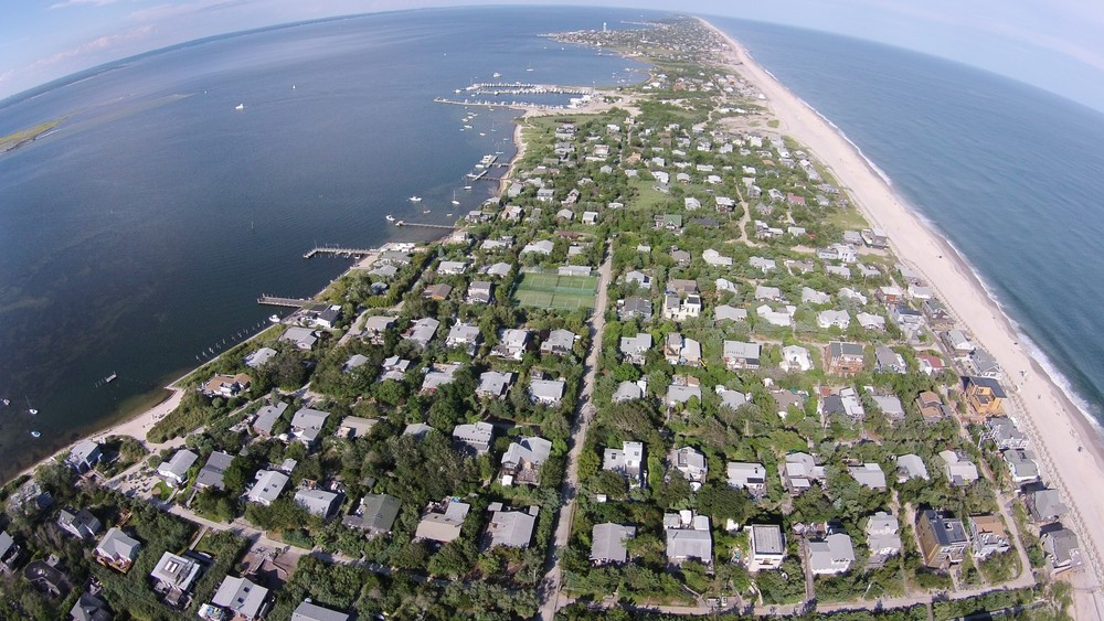 Fire-Island-Real-Estate-Listings-f8f75b.jpg