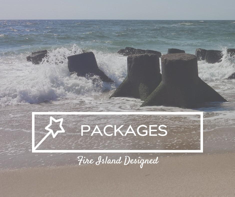 WebsiteTiles_Packages_v2.jpg