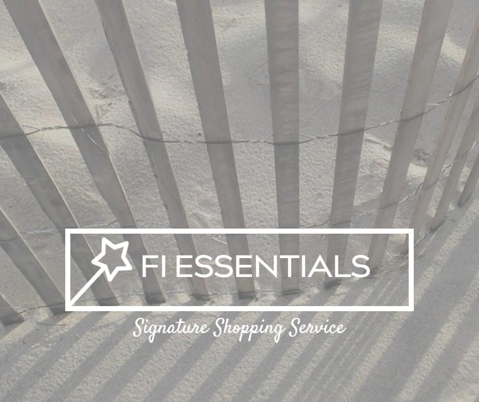 WebsiteTiles_SHOP_Essentials_v1.jpg