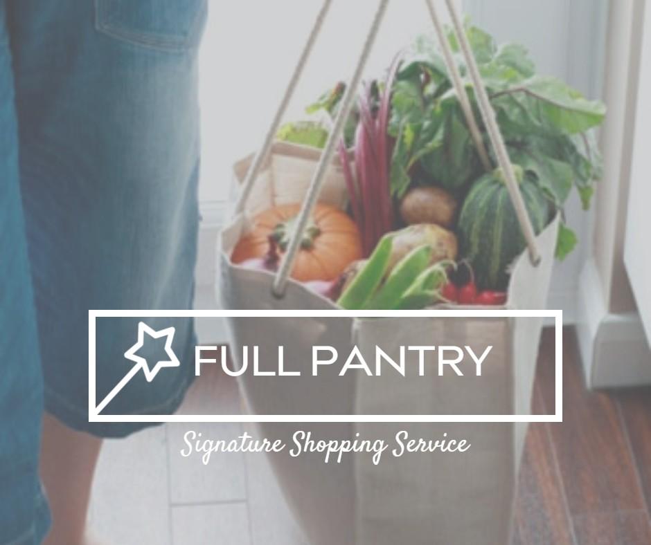 WebsiteTiles_SHOP_FULLPantry_v1.jpg