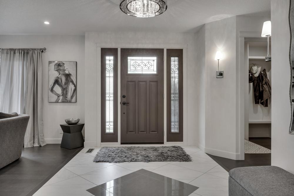 Interior Designers Calgary U0026 Cochrane   Interior Design Firms | LMNT