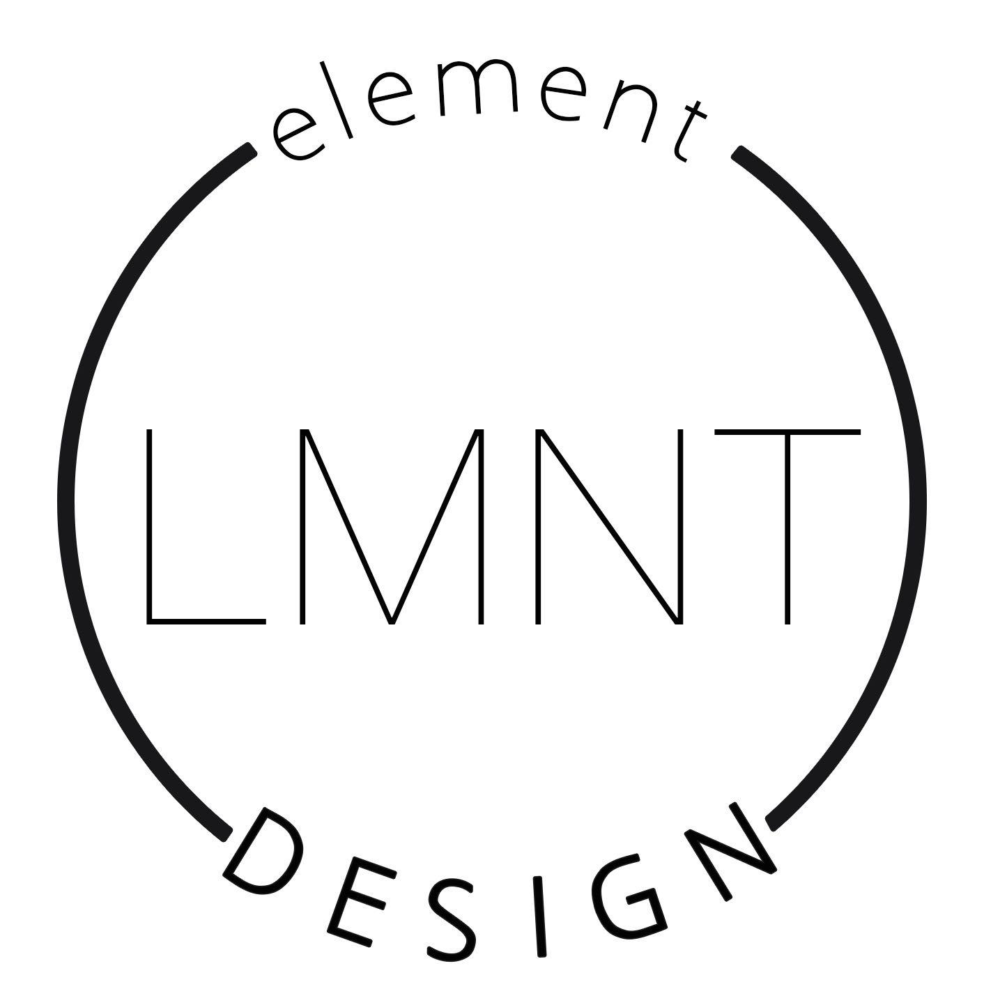 Interior Designers Calgary & Cochrane - Interior Design Firms | LMNT