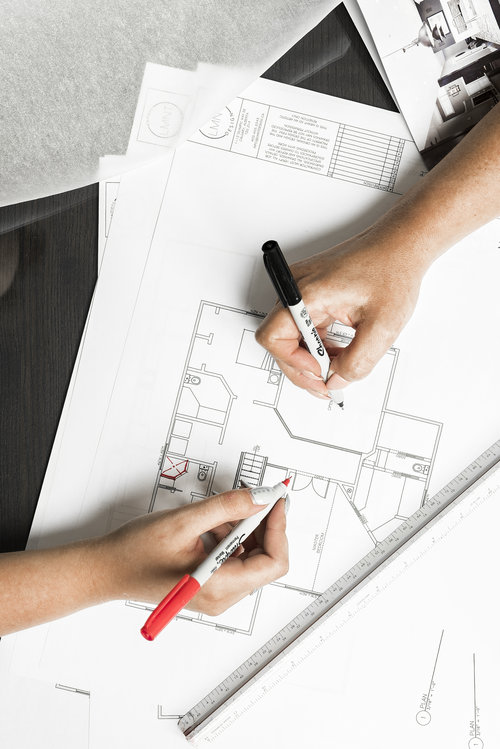 When Selecting An Interior Design Company To Help Remodel Your Calgary Or Cochrane Home Condo Apartment Office Any Other Space You May Be Looking
