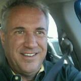 Craig_McClure_PeopleUnlimited_testimonial