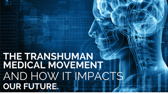 People Unlimited Transhuman Medical