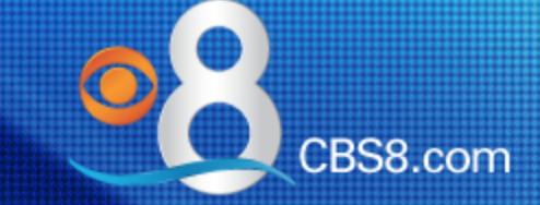 CBS James Strole RAADfest