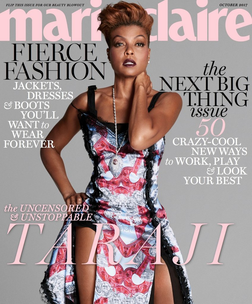Taraji-P-Henson-Marie-Claire-October-2017-Interview.jpg